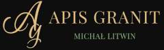 Apis Granit Rzeszów logo