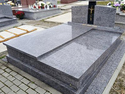 Fundamenty wykończeniowe w Rzeszowie